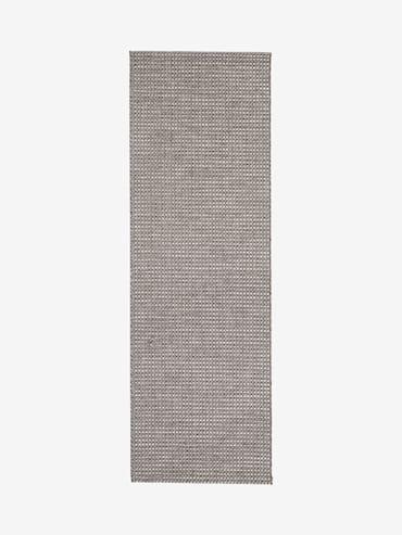 Balmy Grå 80x150 cm