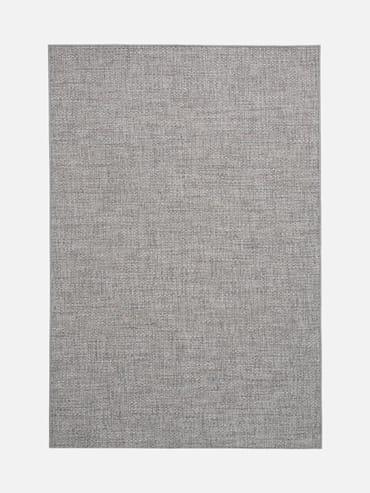 Oak Ljusgrå 231x338 cm
