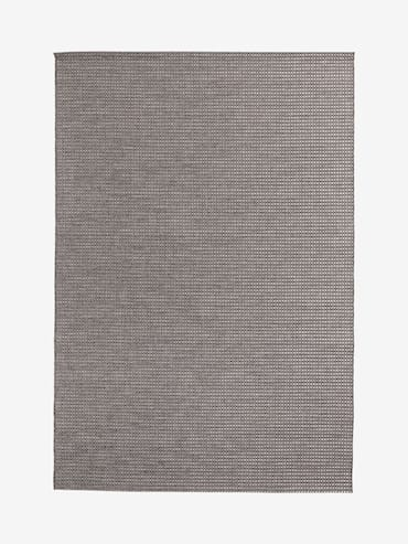 Balmy Grå 200x290 cm