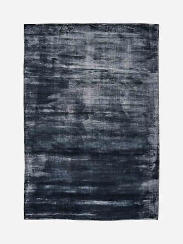Silky Mörkgrå 300x400 cm