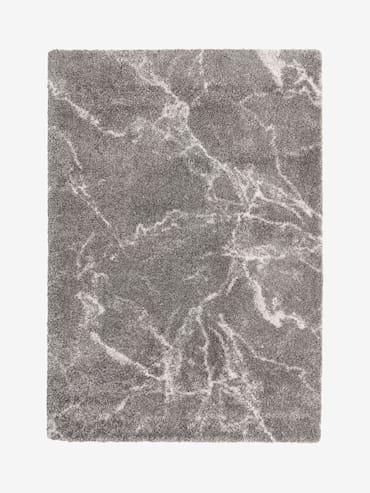 Stone Grå 140x200 cm