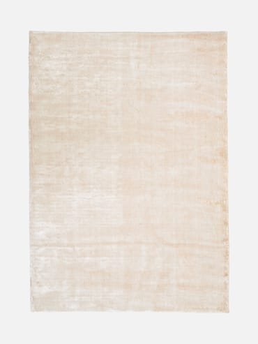 Silky Beige 300x400 cm