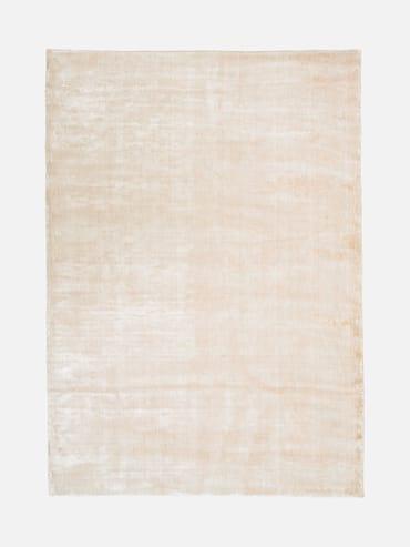 Silky Beige 200x290 cm
