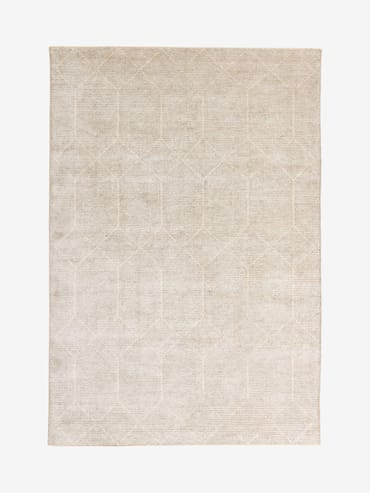 Harmony Beige 200x300 cm