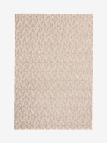 Dune Beige 140x200 cm