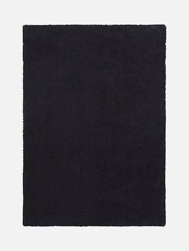 Calm Mörkgrå 240x340 cm
