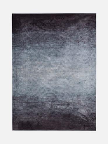 Fusion Mörkgrå 200x300 cm