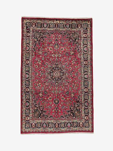 Mashhad Multi 193x308 cm