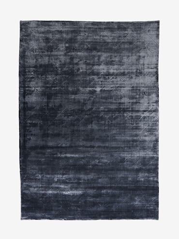 Tranquil  Mörkgrå 160x230 cm