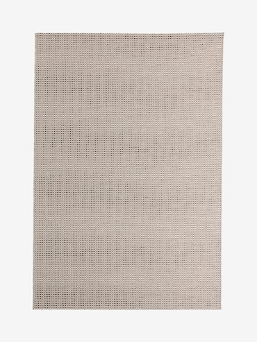 Balmy Beige 160x230 cm