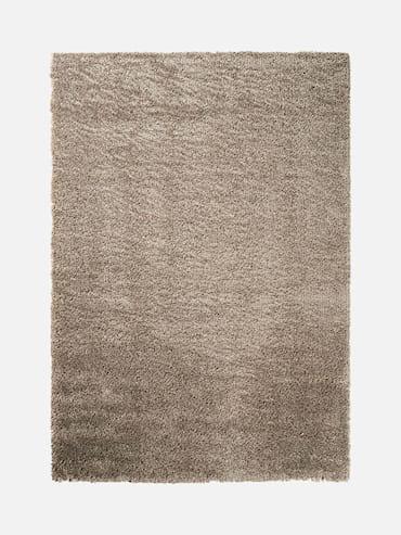 Comfy Grå 160x230 cm