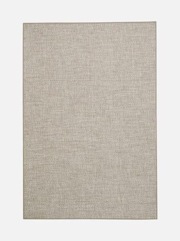 Oak Beige 128x190 cm