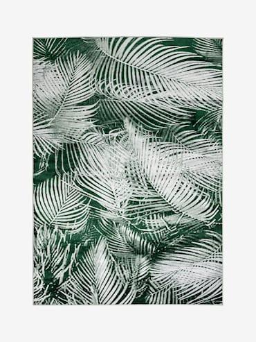 Palm Grön 200x300 cm
