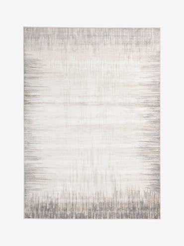 Woodland Beige/grå 170x240 cm
