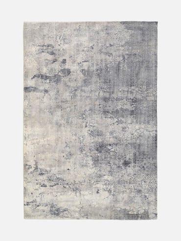 Glossy Grå 300x400 cm