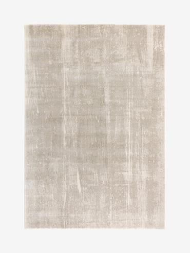 Steamy Grå160x230 cm