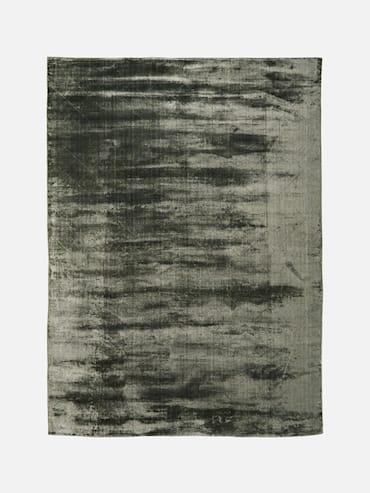 Tranquil Grön 160x230 cm