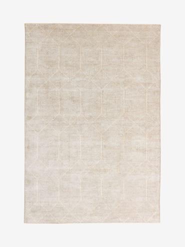 Harmony Beige 170x225 cm
